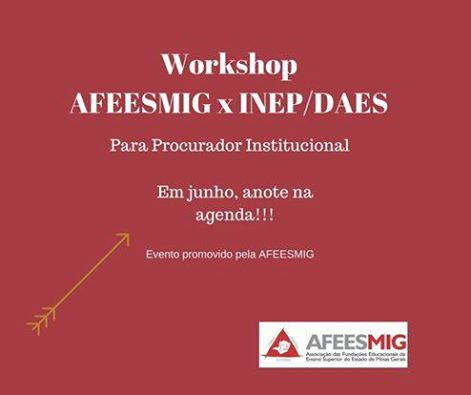 workshop-afeesmig-inep