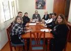 reunião itinerante (1)