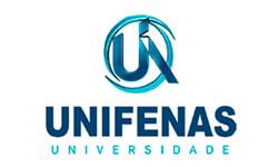 logo-unifenas