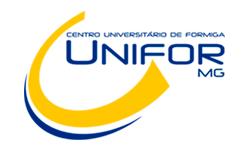 unifor-logo