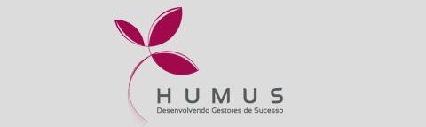 banner-humus