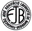 LogoFUNJOB