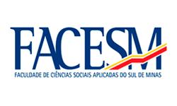 logo-facesm