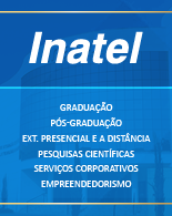 INATEL---Banner--155x195px