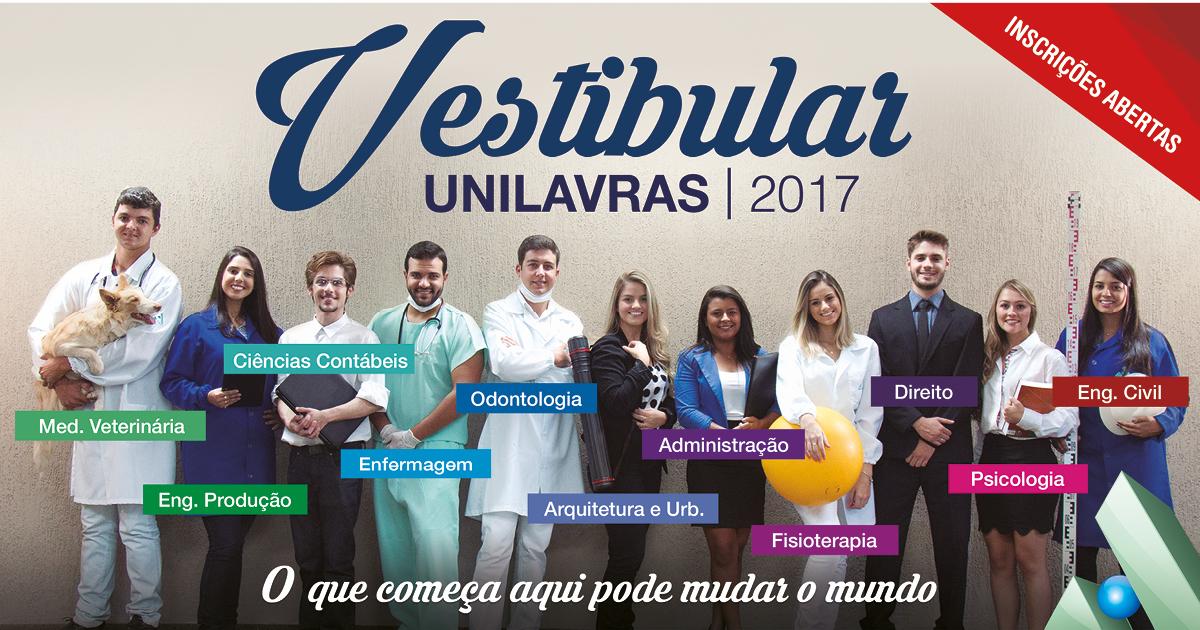link-noticia-site-unilavras