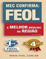 banner-feol