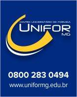 AD_UNIFOR