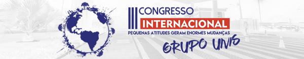 unis-congresso