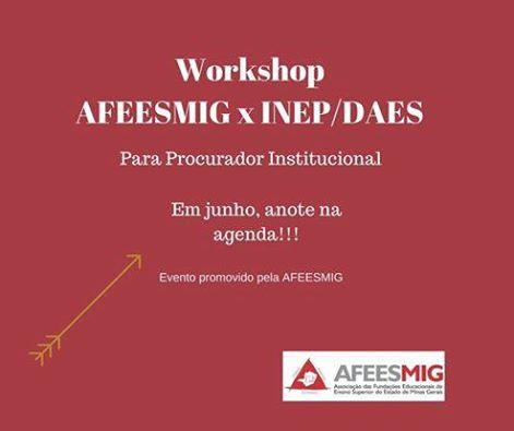 workshop-afeesmig-inep