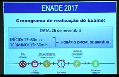enade-2017