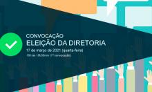 Assembleia Geral Ordinária – AGO  EDITAL DE CONVOCAÇÃO