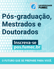 FUMEC banner 21 03 2021