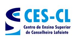 logo-ces-cl