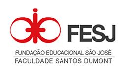 logo-fesj