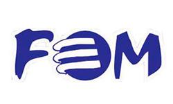 logo-fom