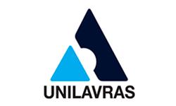 logo-unilavras