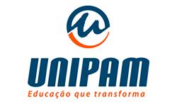 logo-unipam