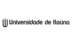 logo-universidade-itauna