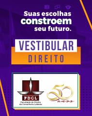 Banner FDCL junho 2021