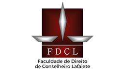 fdcl-logo-afeesmig