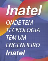 Banner Inatel junho 2021