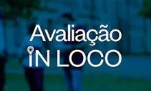 AVALIAÇÃO IN LOCO – Aberta capacitação para 2,8 mil avaliadores