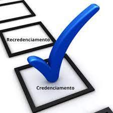 MEC simplifica procedimentos para o credenciamento e recredenciamento de instituições de ensino superior